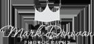 Mark Donovan Photography Logo